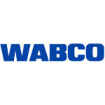WABCO OE braking products