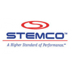 Stemco Superior Oil Seals and Hubodometers