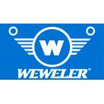 Weweler_PMS301_N_1